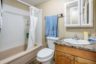 Photo 33: 10217 89 Street in Edmonton: Zone 13 House Duplex for sale : MLS®# E4222725