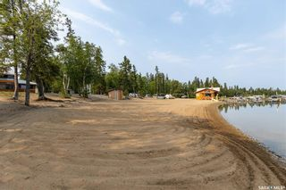 Photo 27: 216 Southshore Drive in Emma Lake: Commercial for sale : MLS®# SK865422