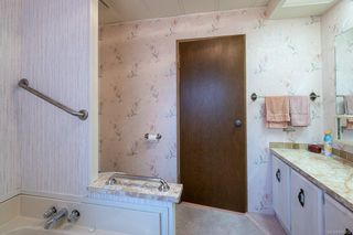 Photo 18: 2 61 12th St in : Na Chase River Manufactured Home for sale (Nanaimo)  : MLS®# 858352