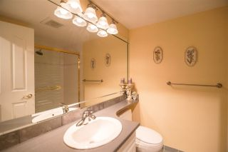 Photo 12: 1006 1235 QUAYSIDE DRIVE in New Westminster: Quay Condo for sale : MLS®# R2230787