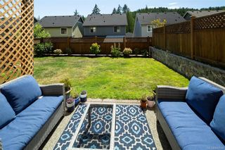 Photo 4: 1202 Bombardier Cres in Langford: La Westhills House for sale : MLS®# 843154