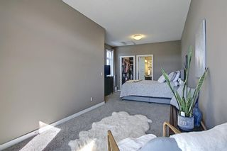 Photo 31: 4514 73 Street NW in Calgary: Bowness Row/Townhouse for sale : MLS®# A1081394