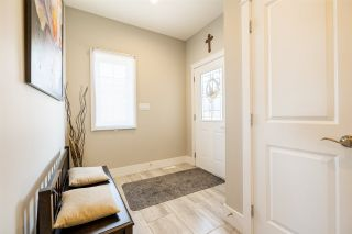 Photo 33: 1047 COOPERS HAWK LINK Link in Edmonton: Zone 59 House for sale : MLS®# E4239043