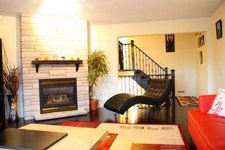 Photo 3: 866 Blyleven Boulevard in Mississauga: Freehold for sale
