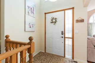 Photo 3: 144 Harrison Court: Crossfield Detached for sale : MLS®# A1086558