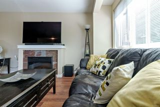 Photo 17: 207 297 W Hirst Ave in : PQ Parksville Condo for sale (Parksville/Qualicum)  : MLS®# 881401