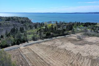 Photo 7: Lot NO 101 Highway in Brighton: 401-Digby County Vacant Land for sale (Annapolis Valley)  : MLS®# 202111786
