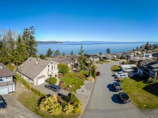 Photo 71: 1629 PASSAGE VIEW DRIVE in CAMPBELL RIVER: CR Willow Point House for sale (Campbell River)  : MLS®# 836359