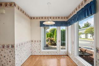 "Photo 16: 7 16180 86 Avenue in Surrey: Fleetwood Tynehead Townhouse for sale in ""Fleetwood Gates"" : MLS®# R2617078"