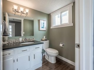Photo 15: 20 Beacham Rise NW in Calgary: Beddington Heights Detached for sale : MLS®# A1113792