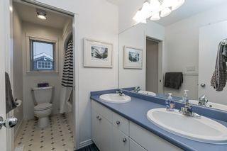 Photo 24: 9434 144 Street in Edmonton: Zone 10 House for sale : MLS®# E4241928