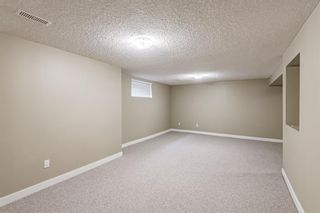 Photo 30: 6416 Larkspur Way SW in Calgary: North Glenmore Park Detached for sale : MLS®# A1127442