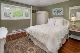 Photo 23: 6431 Sooke Rd in : Sk Sooke Vill Core House for sale (Sooke)  : MLS®# 878998