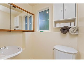 Photo 28: 34674 ST. MATTHEWS Way in Abbotsford: Abbotsford East House for sale : MLS®# R2577583