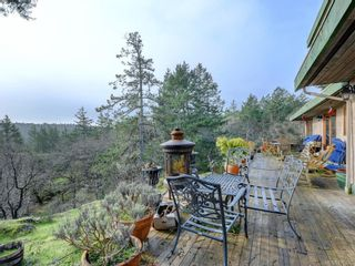 Photo 18: 5108 William Head Rd in : Me William Head House for sale (Metchosin)  : MLS®# 878232