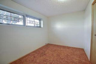 Photo 17: 212 Rundlefield Road NE in Calgary: Rundle Detached for sale : MLS®# A1129296
