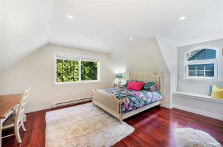 Photo 26: 3188 136 Street in Surrey: Elgin Chantrell House for sale (South Surrey White Rock)  : MLS®# R2563483