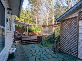 Photo 37: 276 Laurence Park Way in NANAIMO: Na South Nanaimo House for sale (Nanaimo)  : MLS®# 832876