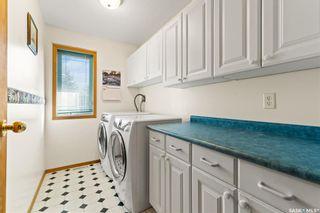Photo 22: 72 Allan Street in Mclean: Residential for sale : MLS®# SK870580
