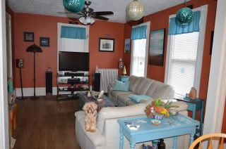 Photo 5: 658 WEST MAIN Street in Kentville: 404-Kings County Residential for sale (Annapolis Valley)  : MLS®# 201927084