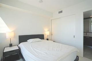 Photo 24: 2001 2378 ALPHA Avenue in Burnaby: Brentwood Park Condo for sale (Burnaby North)  : MLS®# R2587887