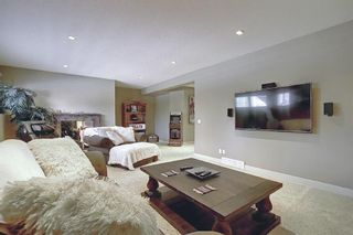 Photo 33: 140 Heritage Lake Shores: Heritage Pointe Detached for sale : MLS®# A1087900