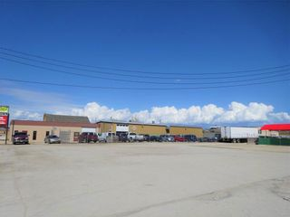 Photo 8: 999 Erin Street in Winnipeg: Sargent Park Industrial / Commercial / Investment for sale (5C)  : MLS®# 202113942