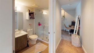 """Photo 15: 10 531 E 16TH Avenue in Vancouver: Mount Pleasant VE Townhouse for sale in """"HANNA"""" (Vancouver East)  : MLS®# R2562543"""
