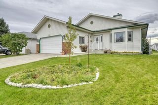 Photo 2: 1125 High Country Drive: High River Detached for sale : MLS®# A1149166