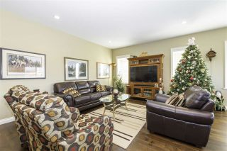 """Photo 14: 83 7600 CHILLIWACK RIVER Road in Chilliwack: Sardis East Vedder Rd House for sale in """"CLOVER CREEK"""" (Sardis)  : MLS®# R2521930"""