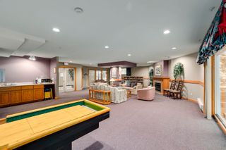"Photo 22: 103 1132 DUFFERIN Street in Coquitlam: Eagle Ridge CQ Condo for sale in ""CREEKSIDE"" : MLS®# R2618654"