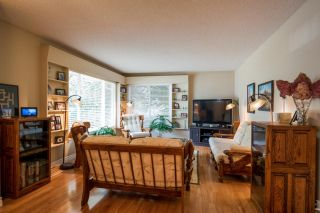 Photo 8: 775 9TH AVENUE in Montrose: House for sale : MLS®# 2460577