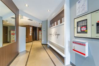 """Photo 22: 211 5700 200 Street in Langley: Langley City Condo for sale in """"Langley Village"""" : MLS®# R2590509"""