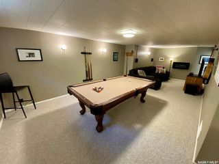 Photo 18: 701 20th Avenue East in Regina: Douglas Place Residential for sale : MLS®# SK858654