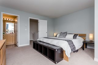 """Photo 28: 1 18828 69 Avenue in Surrey: Clayton Townhouse for sale in """"Starpoint"""" (Cloverdale)  : MLS®# R2255825"""