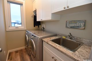 Photo 25: 109 Andres Street in Nipawin: Residential for sale : MLS®# SK839592