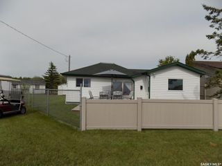 Photo 10: 751 Aqualane Avenue in Aquadeo: Residential for sale : MLS®# SK850365