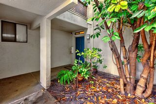 Photo 18: MISSION VALLEY Condo for sale : 1 bedrooms : 2232 RIVER RUN DRIVE #199 in SAN DIEGO
