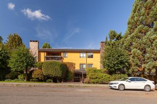 """Photo 20: 203 215 N TEMPLETON Drive in Vancouver: Hastings Condo for sale in """"Porto Vista"""" (Vancouver East)  : MLS®# R2618267"""