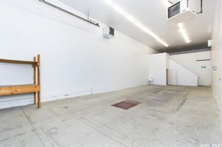 Photo 9: 210 Dewdney Avenue in Regina: Eastview RG Commercial for lease : MLS®# SK768460