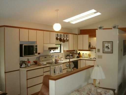 Photo 7: Photos: 2142 ST ANDREWS AV in North Vancouver: Central Lonsdale House for sale : MLS®# V592518