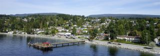 "Photo 15: 5072 BAY Road in Sechelt: Sechelt District House for sale in ""Davis Bay"" (Sunshine Coast)  : MLS®# R2321303"