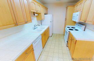 Photo 5: CHULA VISTA Condo for sale : 2 bedrooms : 1420 Hilltop Dr. #311