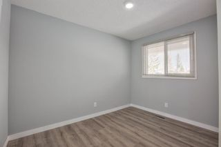 Photo 15: 514 200 Brookpark Drive SW in Calgary: Braeside Row/Townhouse for sale : MLS®# A1094257