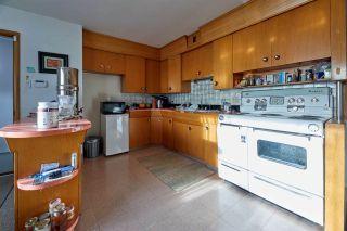 Photo 11: 6304 129 Avenue in Edmonton: Zone 02 House for sale : MLS®# E4257821
