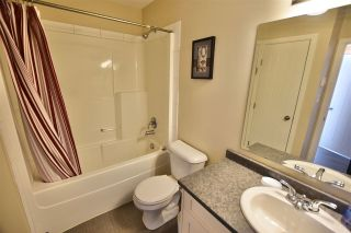 Photo 15: 291 FOSTER Way in Williams Lake: Williams Lake - City House for sale (Williams Lake (Zone 27))  : MLS®# R2546909