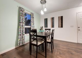 Photo 8: 205 RUNDLESON Place NE in Calgary: Rundle Detached for sale : MLS®# A1153804