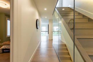 Photo 17: 10947 90 Avenue in Edmonton: Zone 15 House for sale : MLS®# E4249148