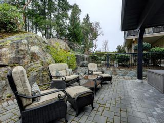 Photo 21: 2182 Stone Gate in VICTORIA: La Bear Mountain House for sale (Langford)  : MLS®# 808396