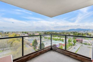 """Photo 10: 1701 5028 KWANTLEN Street in Richmond: Brighouse Condo for sale in """"Seasons"""" : MLS®# R2506428"""